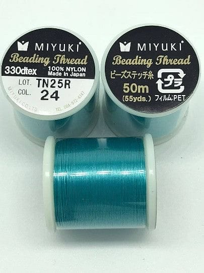 THREAD TN25R COLOR 24