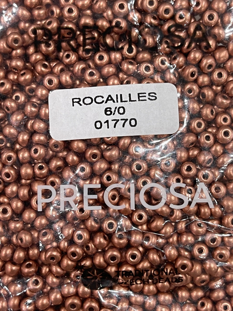 6mm Crystal faceted rondelle - 100 pcs -6 mm - full strand - PBC6C73, Crystal Beads, Beads, glass beads, beads ,crystal rondelle beads
