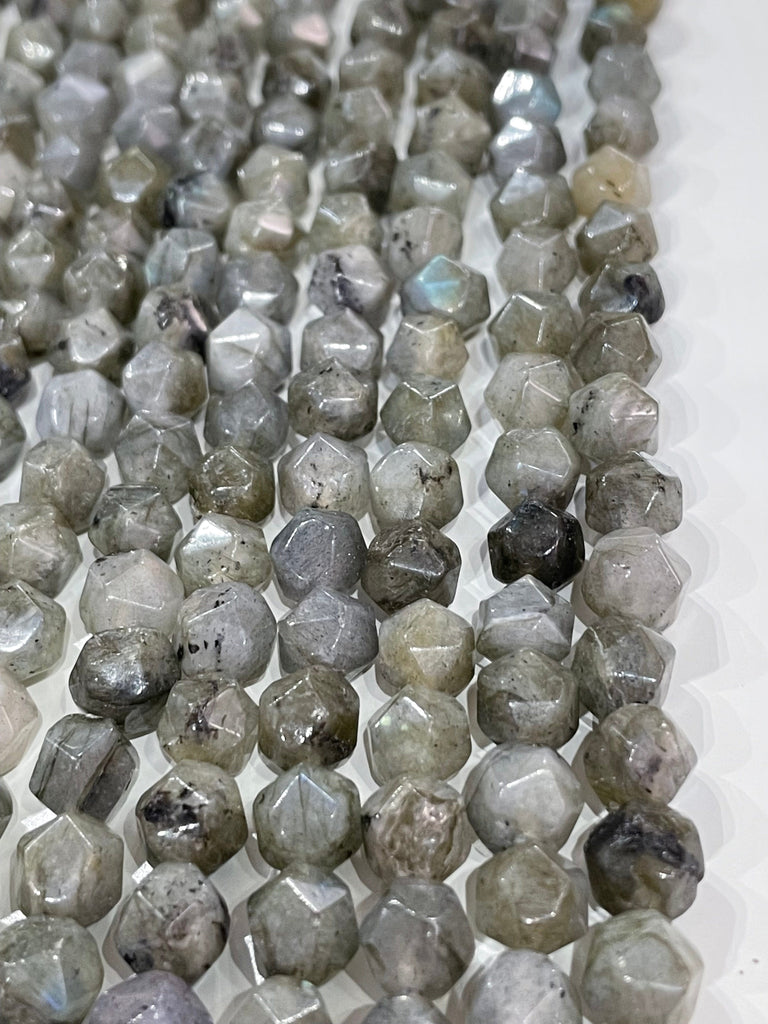 Crystal faceted rondelle - 150 pcs -4 mm - full strand - PBC4C78 Crystal Beads,Beads, glass beads, beads