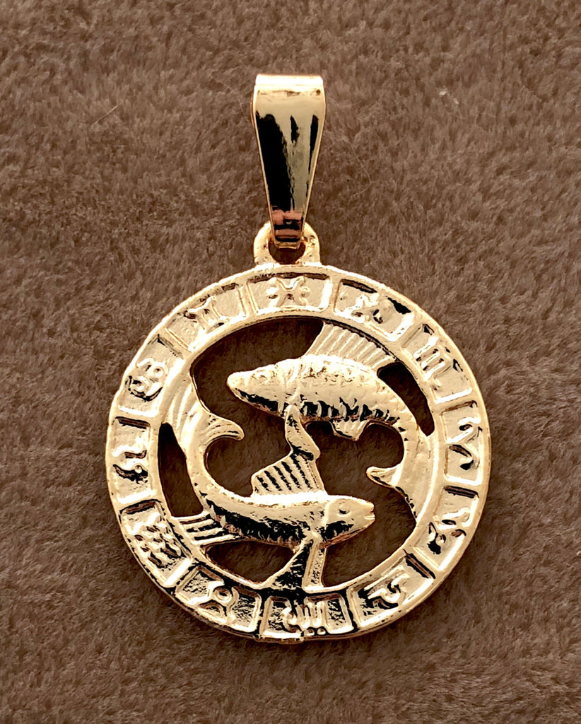 Zodiac Pendants ,Astrology Pendants,Constellation Pendants,  Aries,Taurus,Gemini,Cancer,Leo,Virgo,