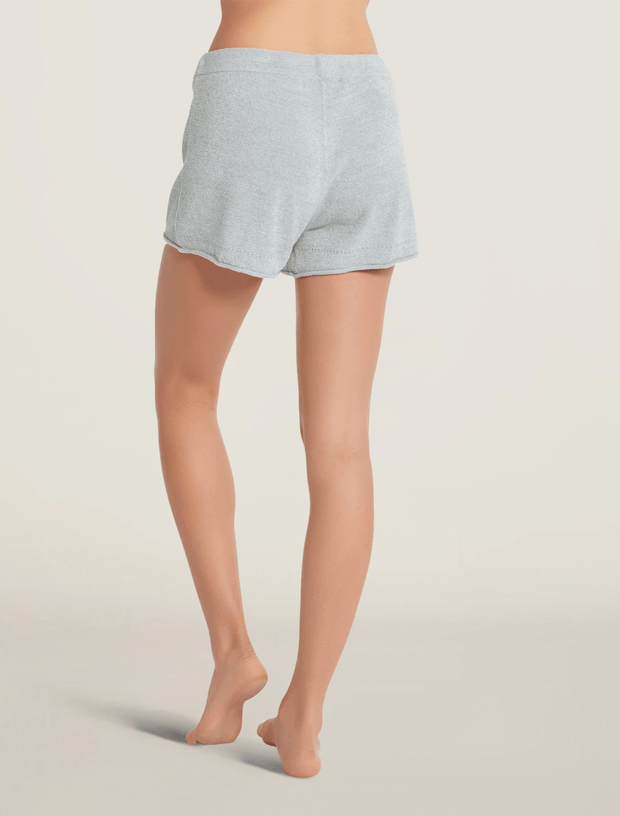 Barefoot Dreams Shorts CozyChic Ultra Lite® Short