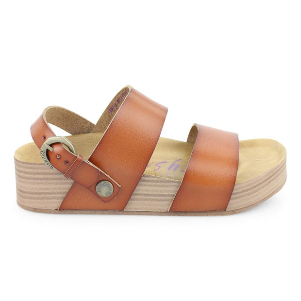 Blowfish Malibu Sandal Marge Sandal
