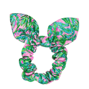 Lilly Pulitzer Accessory Suite Views Lilly Scrunchie