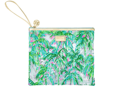 Lilly Pulitzer Gift Suite Views Lilly Beach Day Pouch