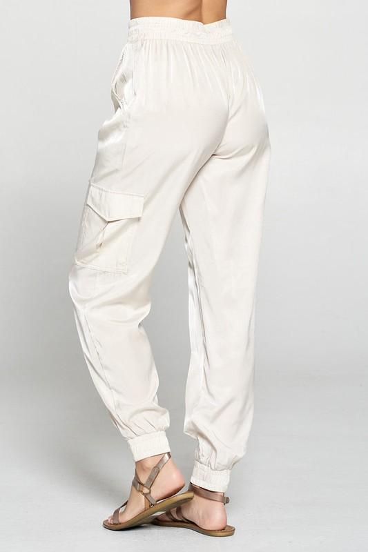 Pinch Jogger Demi Daylight Jogger
