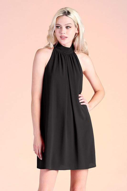 Tyche Dress Matilda Dress