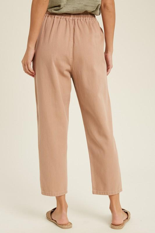 Wishlist Apparel Pant The Adriana Pant