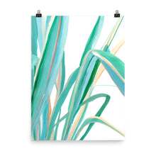 Load image into Gallery viewer, BEACH GRASS