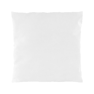 Pillow Suede