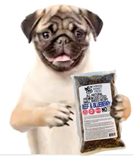 Load image into Gallery viewer, Farmers Market Fresh All-Natural Dry Small Breed Dog Food