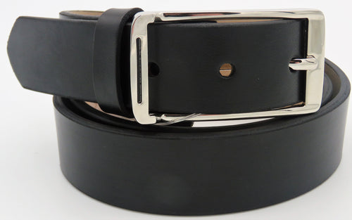 Jarmelista Leather Belt