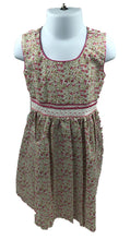 Load image into Gallery viewer, Bayeux Smocked Dress