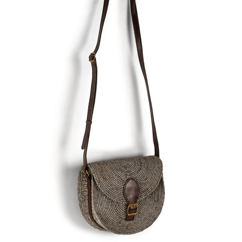 Palma Cross Body Bag