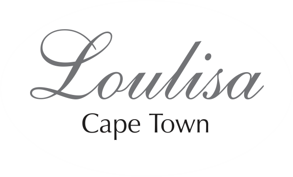 Loulisa Cape Town