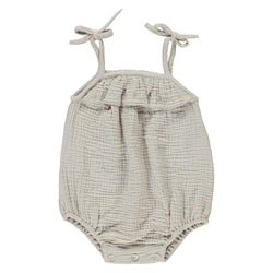 romper for babies