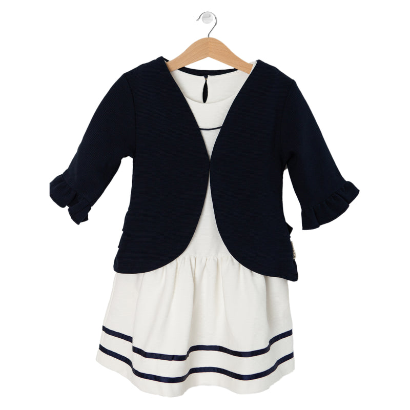 black jacket for girls