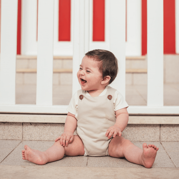 romper for baby