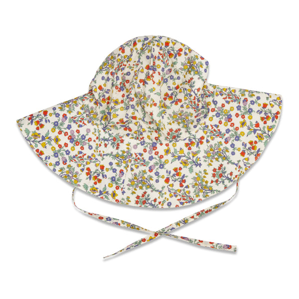 sun hat for children