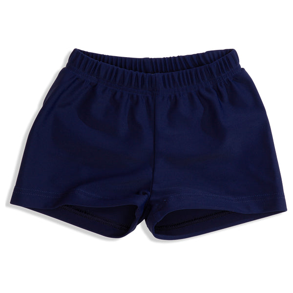 swim short trunks