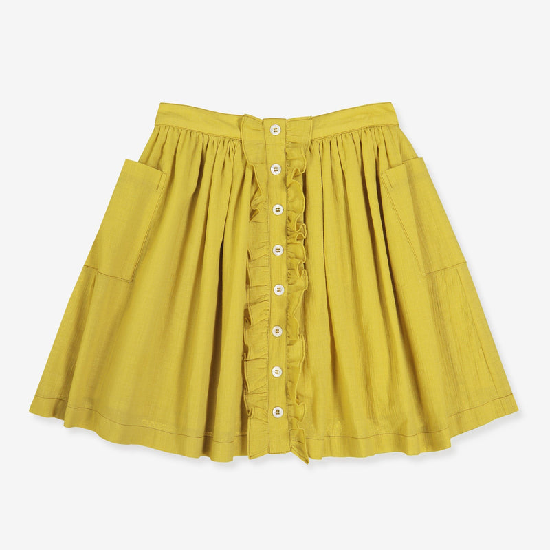 A Honey skirt