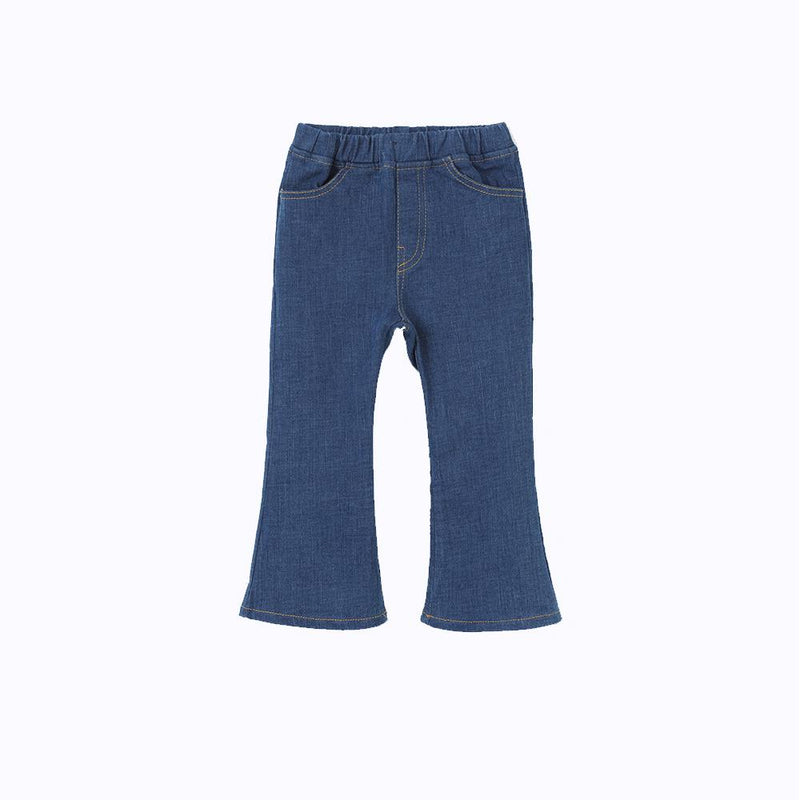 Denim pants jeans for girls