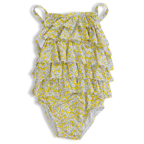 baby swim suit for girls