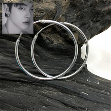 Load image into Gallery viewer, TXT Yeonjun Earrings