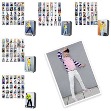 Load image into Gallery viewer, TXT Member Photocard Set