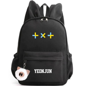 TXT Backpack