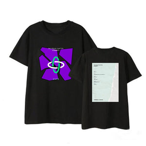 TXT Eternity T-Shirt