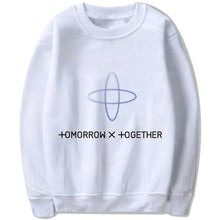 Load image into Gallery viewer, TOMORROW X TOGETHER  Sweatshirt