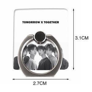 TXT Ring Phone Holder