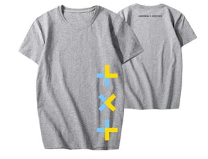 TXT Dream Chapter T-Shirt