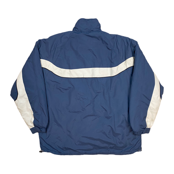 Vintage Champion Jacket (XL)