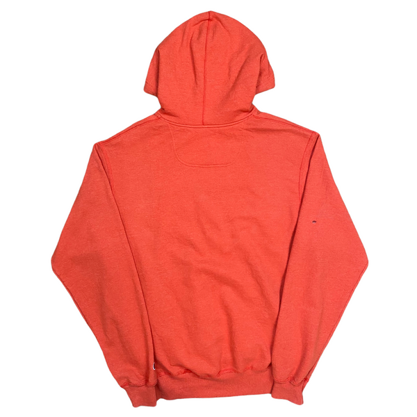 Vintage Champion Spellout Hoodie (M)