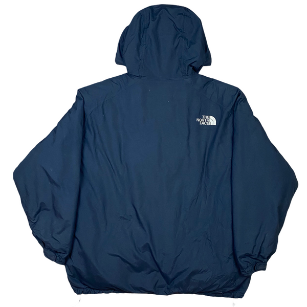 Vintage North Face Oversized Puffer Jacket (XXXL)