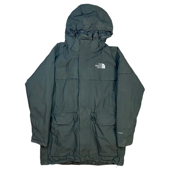 Vintage North Face Hytex Puffer Jacket (XL)