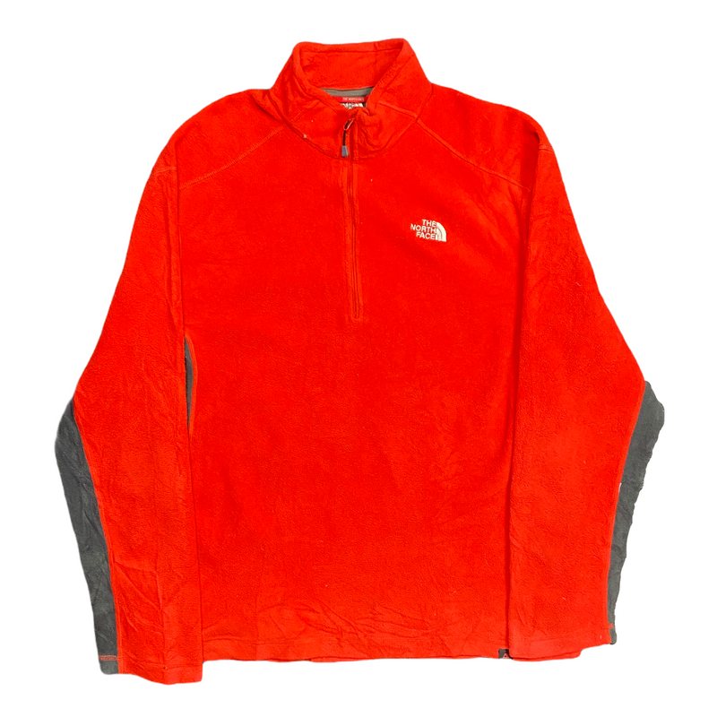Vintage North Face Fleece (L)