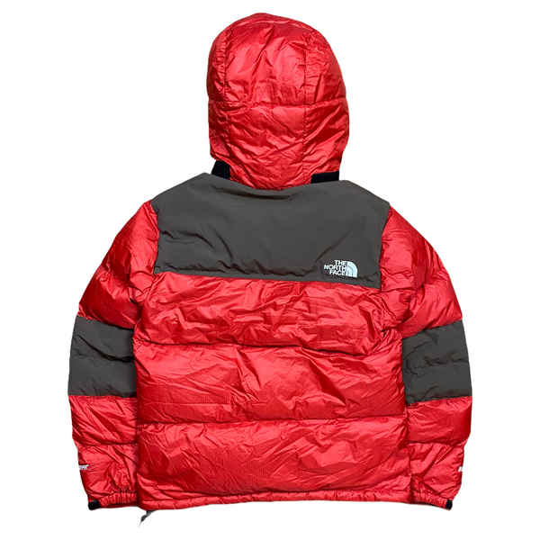 Vintage Women's North Face 800 Summit Series (S)