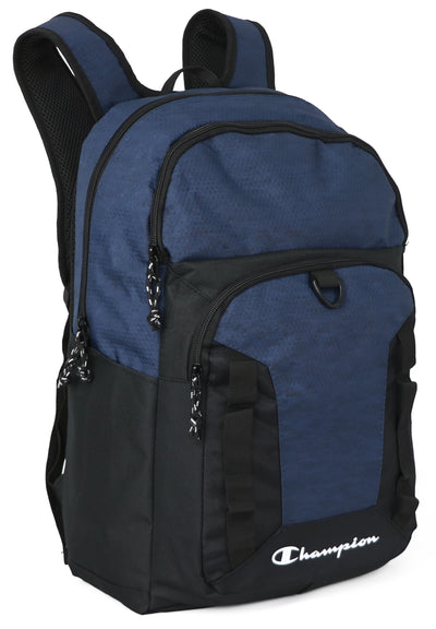 Champion Expedition 2.0 Backpack