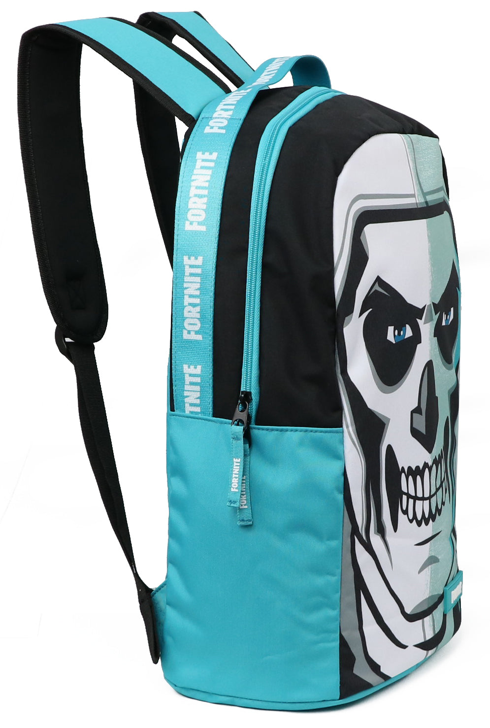 FORTNITE Profile Character Backpack Skull New Youth