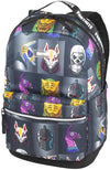 Fortnite Multiplier Backpack