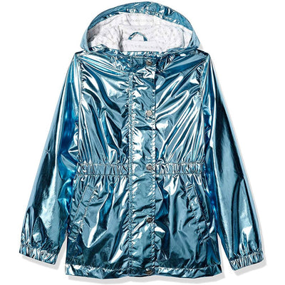 Limited Too Girls' 7-16 Anorak