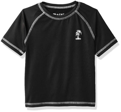 iXtreme Boys 2T-4T Rash Guard Top