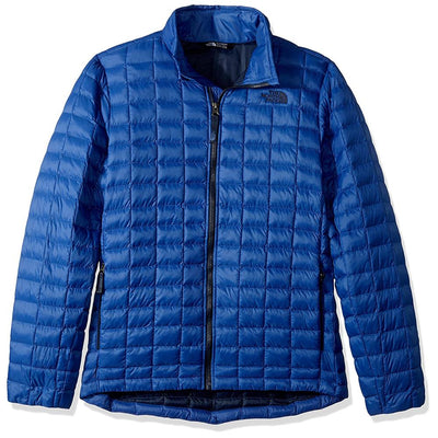The North Face Boys 8-20 Thermoball Jacket