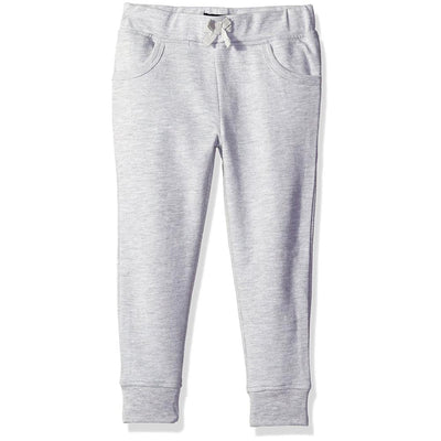 French Toast Girls 4-16 Fleece Jogger Pant