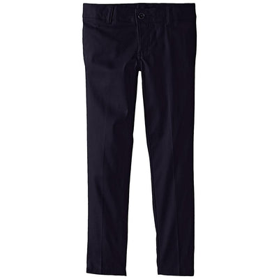 French Toast Girls 7-20 Skinny Stretch Twill Pants