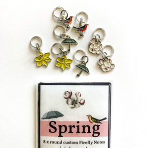 Entomology pill box, wasp, tin, earring tin