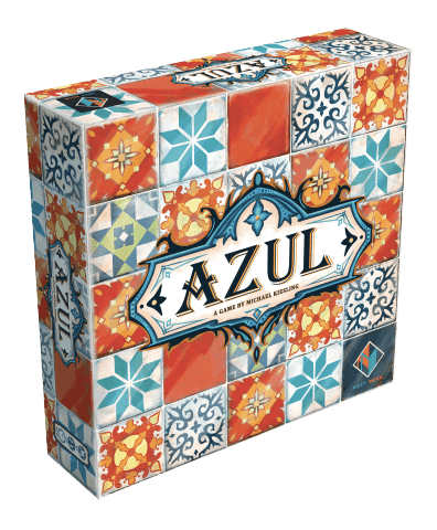 Azul | Affinity Games