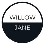 shopwillowjane